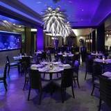 The Atlantic Grille - The Seagate Hotel & Spa Private Dining