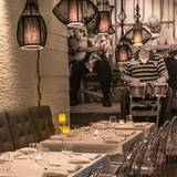 Yuca Private Dining