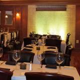 Ristorante Piccolo Private Dining
