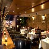 Don't Tell Mama NYC Private Dining