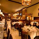 Baires Grill Private Dining