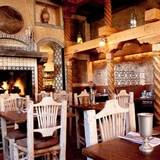 Chimayo Private Dining