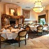 Ghidotti's Private Dining