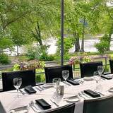 Ray's on the River Private Dining