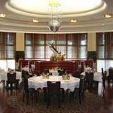 Oceanaire seafood room atlanta private dining opentable - Private dining room atlanta ...