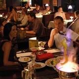 El Gaucho - Portland Private Dining