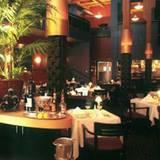El Gaucho - Tacoma Private Dining