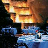 Dakota's Steakhouse Private Dining