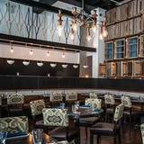 Raymi Private Dining