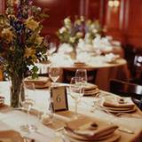 Maggiano's - Austin Private Dining
