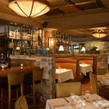 Roaring Fork - Downtown, Congress Private Dining