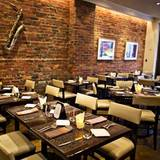 Belga Cafe Private Dining