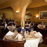 Chianti Restaurant Private Dining