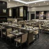 Essence of Unionville Private Dining