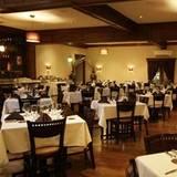 NaBrasa Private Dining