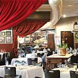 Georges Brasserie Private Dining