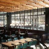 Zengo - NYC Private Dining