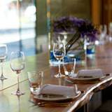 Spoonbar - h2hotel Private Dining