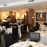 Il Postino Private Dining