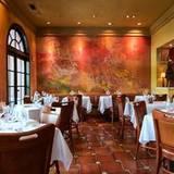 CinCin Ristorante + Bar Private Dining
