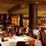 Araxi Restaurant & Oyster Bar Private Dining