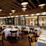 Estiatorio Milos - The Cosmopolitan of Las Vegas Private Dining