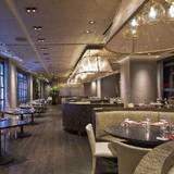 Scarpetta - The Cosmopolitan of Las Vegas Private Dining
