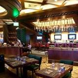 The Henry - The Cosmopolitan of Las Vegas Private Dining
