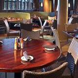 Cantina 1511 - Stonecrest Private Dining