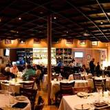 Graziano's Coral Gables Private Dining