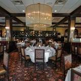 Ruth's Chris Steak House - Richmond