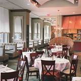 Acadiana Private Dining