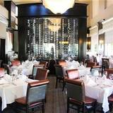 Ruth's Chris Steak House - Charlotte - South Park Private Dining
