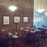 Wild Flower Restaurant, Bar & Catering Private Dining