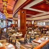McCormick & Schmick's Seafood - San Jose Private Dining