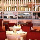 FIG & OLIVE Westchester Private Dining
