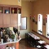 Di Napoli Ristorante & Pizzeria Private Dining