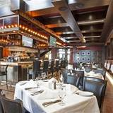 Ruth's Chris Steak House - Indianapolis Northside Private Dining