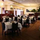Oceanaire Seafood Room - Baltimore