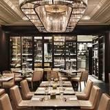 Hawksworth Restaurant Private Dining