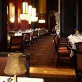 Hy's Steakhouse - Winnipeg Private Dining