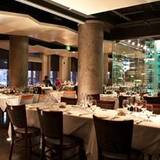 Venice Ristorante & Wine Bar Private Dining
