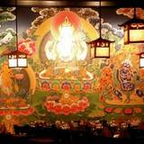 Himalayan Heritage Restaurant & Bar