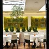FIG & OLIVE Melrose Place Private Dining