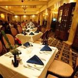 Darya Restaurant Private Dining