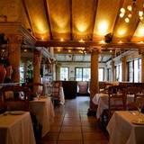 Ristorante Bella Vita Italian Bar and Grill - Los Altos Private Dining