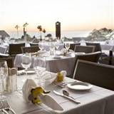 Pacifica Del Mar Private Dining