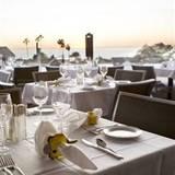 Pacifica Del Mar Private Dining
