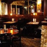 SAGE Woodfire Tavern - Alpharetta Private Dining