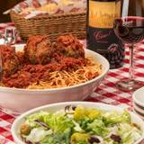 Buca di Beppo - Chandler Private Dining